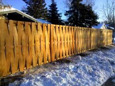 vertical-basket-weave-cedar-fence