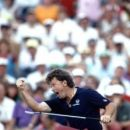 Woosnam 1991 Masters champion says he's done at Augusta (Yahoo Sports)