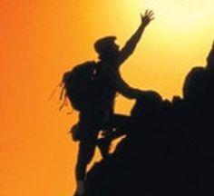 JESUS FAZ ALGO PARA VOCÊ! | Espaço do Pregador