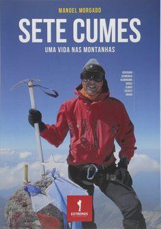 #manoelmorgado #ospreybrasil #setecumes Kilimanjaro, Movies, Movie Posters, South America, Life, Films, Film Poster, Cinema, Movie