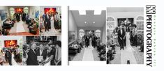Schedule your engagement or wedding Fashion Photography, Wedding Photography, Schedule, Photo Wall, Engagement, Frame, Home Decor, Art, Timeline