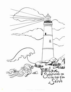 bible journal coloring pages Bible Coloring Pages, Animal Coloring Pages, Printable Coloring Pages, Adult Coloring Pages, Coloring Books, Coloring Pages For Grown Ups, Scripture Art, Bible Art, Scripture Painting