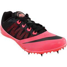 f4b2d735c6a6c Nike Zoom Rival S 7 Men s Running Shoes