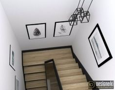 image013 New Builds, Townhouse, Stairs, Design, Home Decor, Number, Stairway, House, Decoration Home