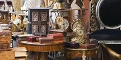 If you have antique items and are wondering where to sell antiques in Sandy Spring check out expert antique dealers. We pay fast cash for your antique items. Antique Buyers, Antique Market, Antique Items, Coin Dealers, Coin Auctions, Coin Store, Selling Antiques, Handicraft, Good Things