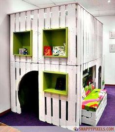 pallets-design-ideas-pallet-furniture (14)