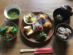 惣菜 プレート - Google 検索