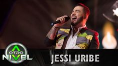 'Nadie es eterno' - Jessi Uribe - Show 100 millones | A otro Nivel Youtube, Videos, Popular, Fictional Characters, Musica, The Voice, Songs, Singers, Kitten
