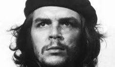 Resultado de imagen para trayecto de Ernesto Guevara en motocicleta