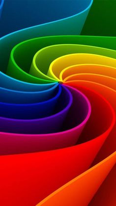 1a8d526974 277 Best Colors That Rainbow images