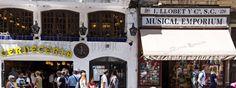 Barcelona promoverá galerías de arte y librerías con bar en La Rambla: http://www.lavanguardia.com/politica/20140730/54412612386/barcelona-promovera-galerias-de-arte-y-librerias-con-bar-en-la-rambla.html#.U9nvgEk2KP0.twitter vía @LaVanguardia
