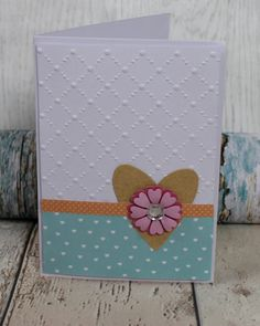 Buy Sizzix Big Shot Plus Starter Kit, Large Die Cutting Machine Starter kit. Big Shot Machines range available from Creative Rox Sizzix Big Shot Plus, Shots Ideas, Heart Projects, Embossed Cards, Card Maker, Greeting Cards Handmade, Starter Kit, Homemade Cards, Making Ideas