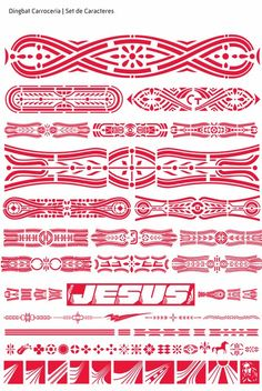 Ame Design - amenidades do Design . blog: Iconografia das Carrocerias de Caminhão