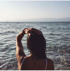 How to Take Good Beach Photos Summer Pictures, Beach Pictures, Travel Pictures, Foto Face, Girl Photo Shoots, Beach Poses, Candid Photography, Summer Vibes, Vsco