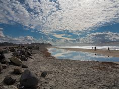 Cardiff State Beach | Flickr - Photo Sharing!