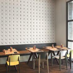 Contemporary-Restaurant-Design-Madrid-Adelto_07
