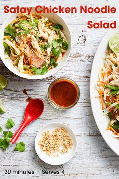 Heart Healthy Recipes, Healthy Soup, Healthy Salads, Healthy Eating, Lamb Recipes, Seafood Recipes, Asian Recipes, Vegetarian Recipes, Easy Dinner Recipes