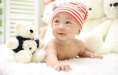 Child Safety Checklist for New Moms - Baby Care Weekly