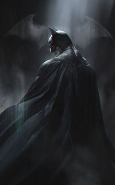 Batman in Dark Wallpaper Batman Suit, Batman And Catwoman, Batman Arkham, Batman Robin, Superman, Batman Poster, Batman Artwork, Batman Comic Art, Dark Knight Wallpaper