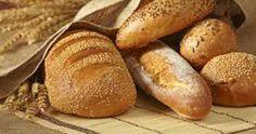 1 Tam Ekmek Kaç Kalori'dir, Ekmeğin kalorisi Ne Kadar