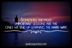 http://www.mypersonalaccent.com/happy-birthday-44-life-lessons-i-learned/