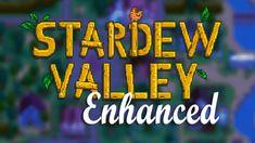 90 Best Stardew Valley images in 2019 | Arrow keys, Close image, Games