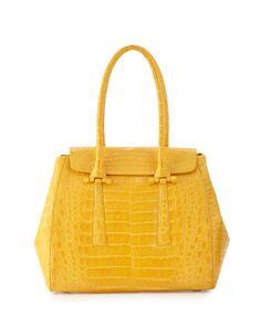 Ideas Bags Best 80 Images Purse Satchel Backpack Bag Tote Beige AUw4EqZ