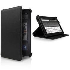 Sweet case - $45 - The C.E.O. Hybrid Kindle Fire