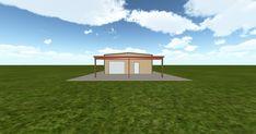 Cool 3D #marketing https://ift.tt/2GD5riF #barn #workshop #greenhouse #garage #roofing #DIY