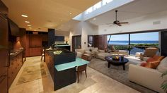 Luxury Hotels For Less - Hotels in Hawaii - Page 1