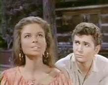 """Bonanza tv show. This was the first """"colored"""" tv show I ever saw. Best Memories, Childhood Memories, Bonanza Tv Show, 60s Tv, Michael Landon, Dark Star, Old Tv Shows, Vintage Tv, Music Tv"""