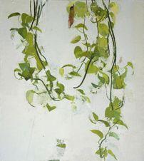 Sangram Majumdar | works : 2010