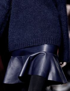 Learn how to drape a flare skirt:	 http://www.universityoffashion.com/lessons/flared-skirt-straight-grain-center/