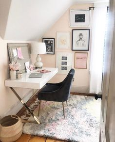 19 best classic office furniture images chairs desk home office rh pinterest com