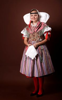 Bohemian Costume, Folk Costume, Costumes, World Of Color, Popular, Fashion History, Folk Art, Harajuku, Sari