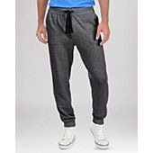 2(x)ist Banded Ankle Terry Sweatpants ($58)