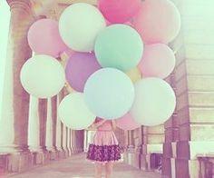 Love Balloons #photos, #bestofpinterest, #greatshots, https://facebook.com/apps/application.php?id=106186096099420