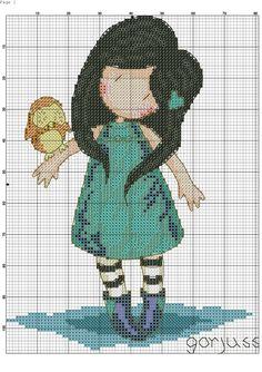 Small Cross Stitch, Cross Stitch For Kids, Cross Stitch Baby, Cross Stitch Alphabet, Cross Stitch Kits, Cross Stitch Charts, Alphabet Charts, Blackwork, Cross Stitching