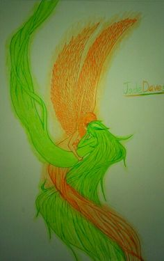 @NegaTeenWarhead : JadeDaveSprite - my drawing - not my concept