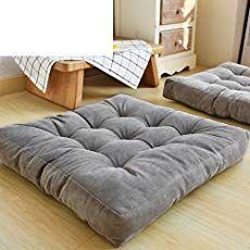 Popular Ikea Kids Playroom Teracee Floor Pillows Living Room