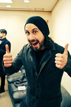 why can't people this attractive be my age, single, and attracted to me? Pentatonix Avi, A Cappella, I Love Him, Mitch Grassi, Buy Tickets, My Everything, Singing, Musicals, Songs