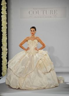 image-wedding-dresses-gowns-designer-katerina-bocci-victoria front-spring2013-1