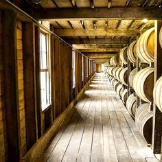 @thecanyonalehouse: Join us today for our Barrel Aged Beer Day! We'll have over a dozen barrel aged beers from @gooseisland @foundersbrewing @deschutesbeer @oskarblues and more. #canyonalehouse #sbw2016 #sacbeerweek #barrelaged #folsom #craftbeer