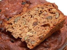 "Pan de Pascua Chileno, similar to Italian Panettone, but more ""cake like"", density and ""filling"" may vary upon personal taste. I like less fruit more nuts :) Chilean Recipes, Sicilian Recipes, Chilean Food, Sicilian Food, Churro Cake, Italian Panettone, Cooking Risotto, Quirky Cooking, Pan Dulce"