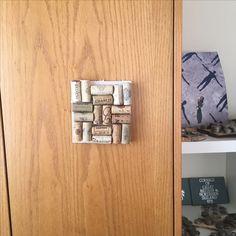 Pin Board Concept