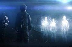 Se você fosse um ET, entraria em contato com a humanidade, ou mesmo precisaria? Talvez colocando-nos no lugar deles, compreenderemos o porquê das coisas...