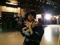 Japanese Men, In My Feelings, Aesthetic Pictures, My Hero, It Hurts, Drama, Celebs, Film, Boys