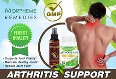 Very Effective Products For Arthritis And Joint Wellness Available Online, Shop Now !!!