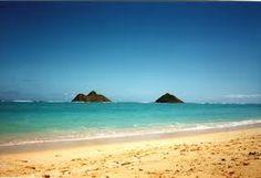 oh hawaii, i miss u soooo