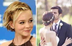 coiffure-mariage-cheveux-courts-blog-mariage-6